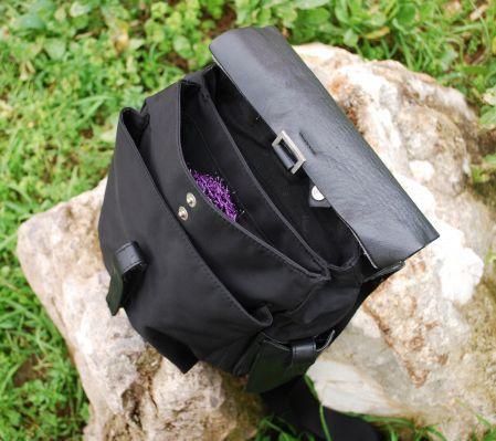 Photo of Esprit Brand Shoulder Bag Opuspocus Butik-32 TL www.opuspocusbuti …