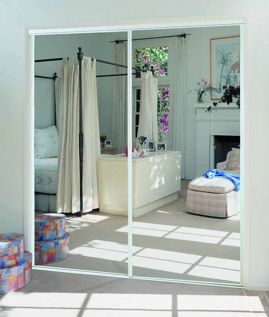image mirrored sliding closet doors toronto. Los Espejos Ayudan A Dar La Sensación De Espacios Más Amplios. Image Mirrored Sliding Closet Doors Toronto