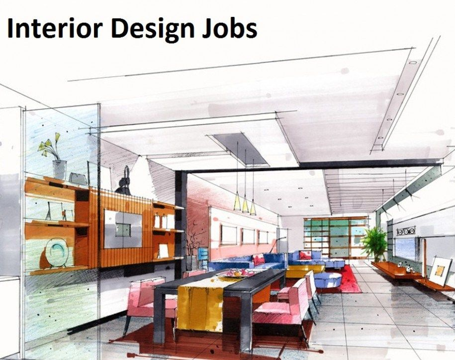 reasons why you shouldnt go to interior designer jobs on your own also pin by design interiordesgn pinterest rh
