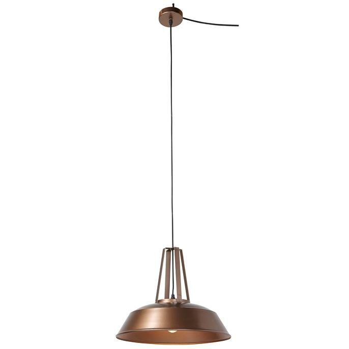 macintosh lampen pinterest catalog