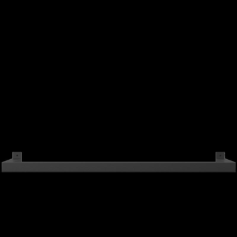 Wandregalsystem  HangSys M Wandregalsystem Jetzt bestellen unter: https://moebel ...