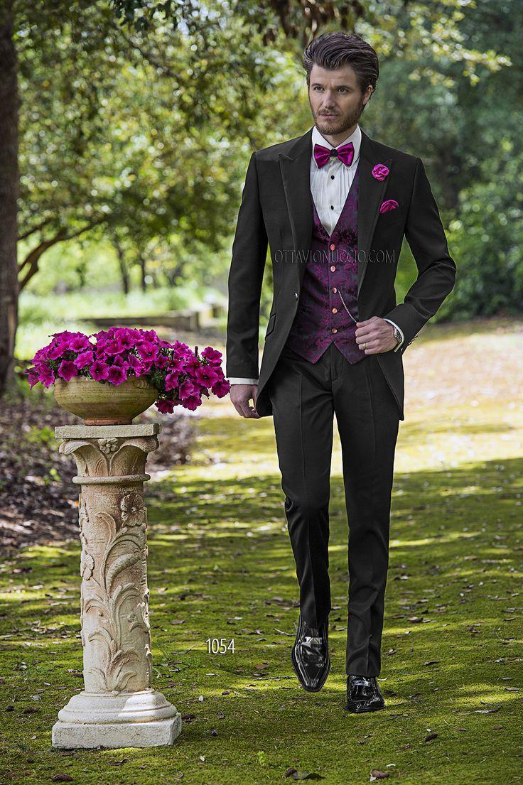 Vestito nero uomo matrimonio gipsy my best dresses pinterest
