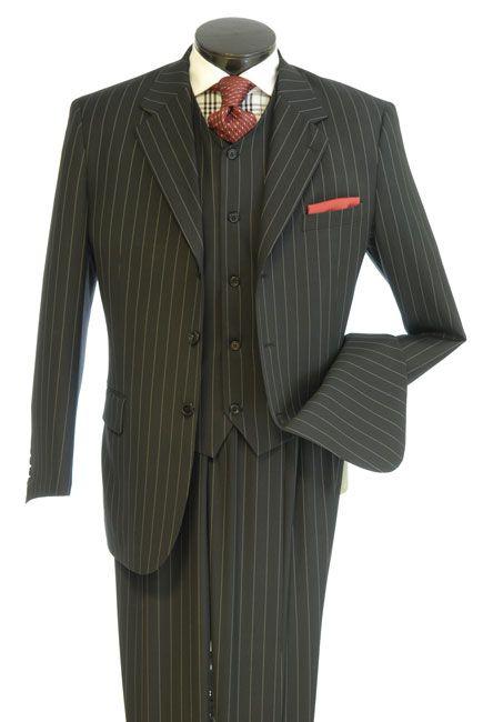 Statement Mens 3 Piece Black Shawl Collar Modern Fit Tuxedo Tux Sh Final Sale 50 Long Designer Suits For Men Mens Fashion Suits Suits