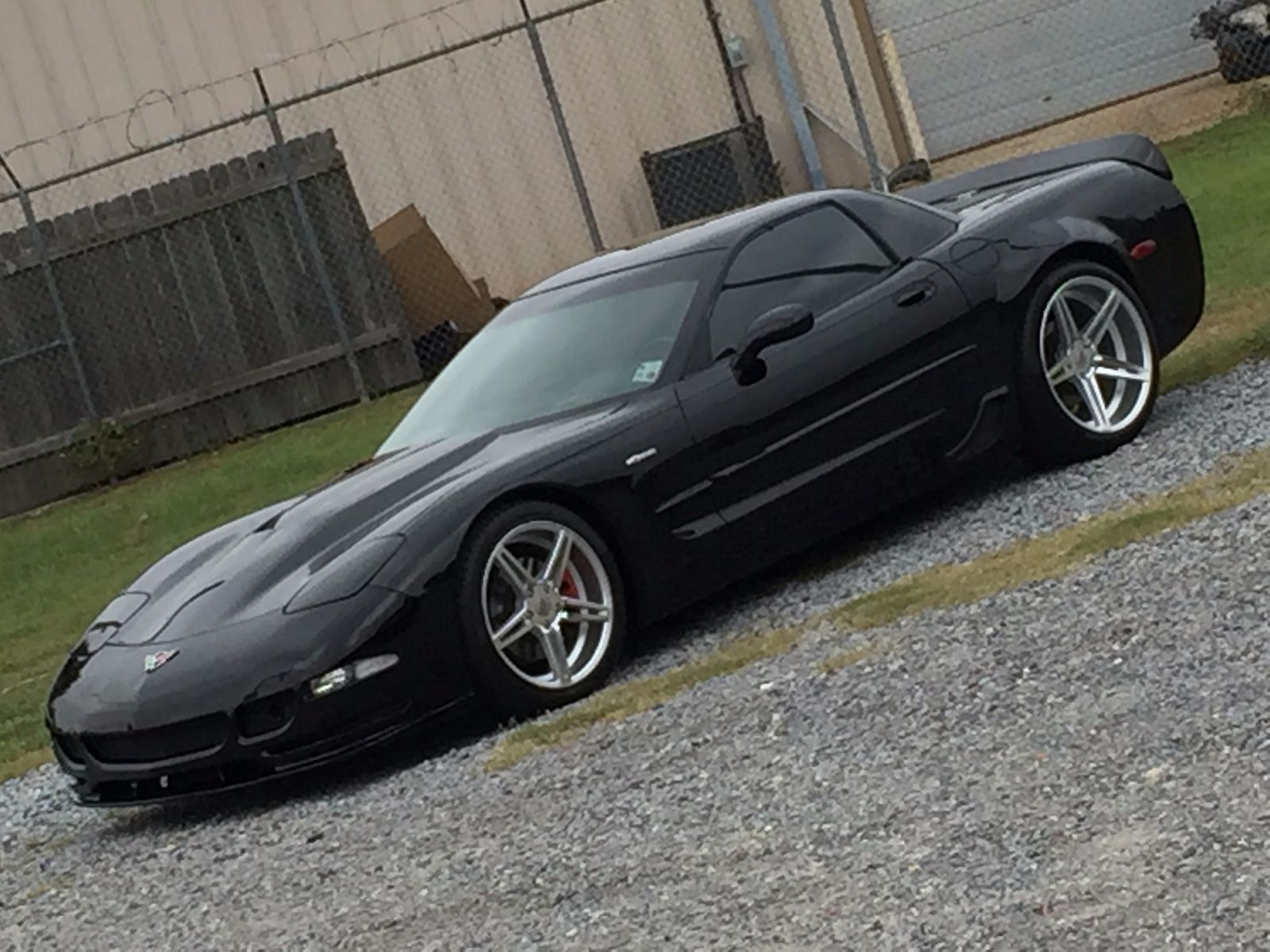 Pin By Car Auctions On Chevrolet Corvette Chevrolet