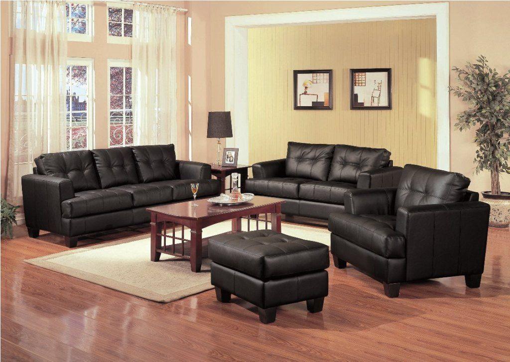 Furniture Elegant Leather Living Room Furniture Portland Oregon