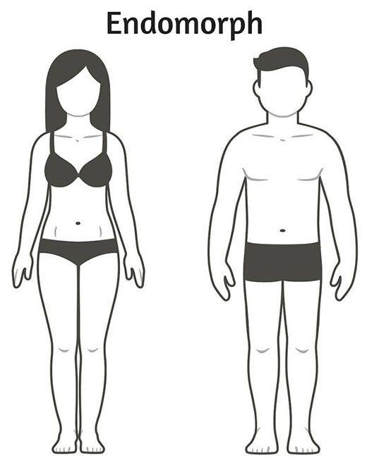 Best fat weight loss pills image 8