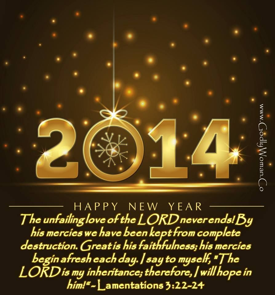 Happy New Year Everyone Wish You Health And Happiness Most