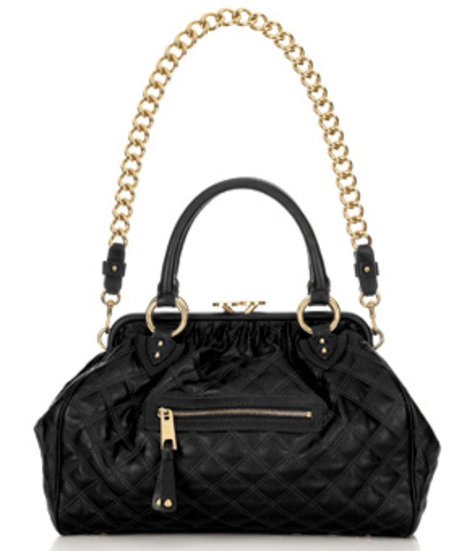 01d37a265 Shop Designer Clothing, Bags & Accessories Up to 90% Off ...