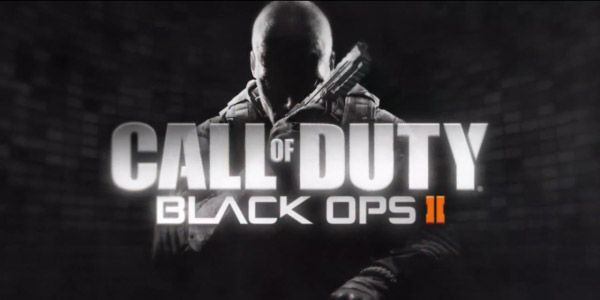Call Of Duty Black Ops 2 Cheat Codes And Trainers Video Games