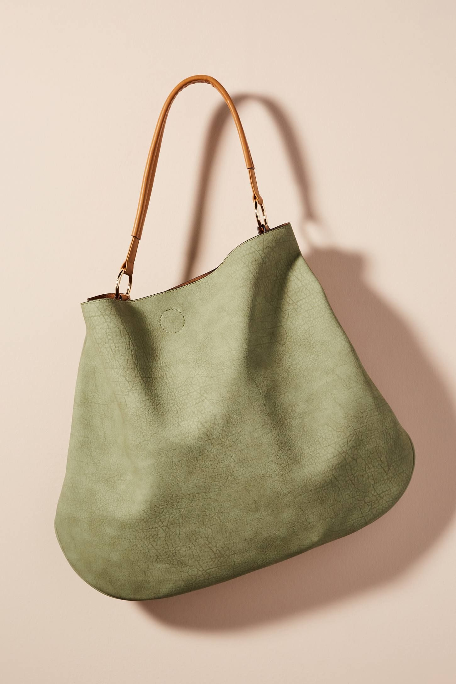 a74d0f57c8b72 Shop the Kennedy Tote Bag and more Anthropologie at Anthropologie today.  Read customer reviews