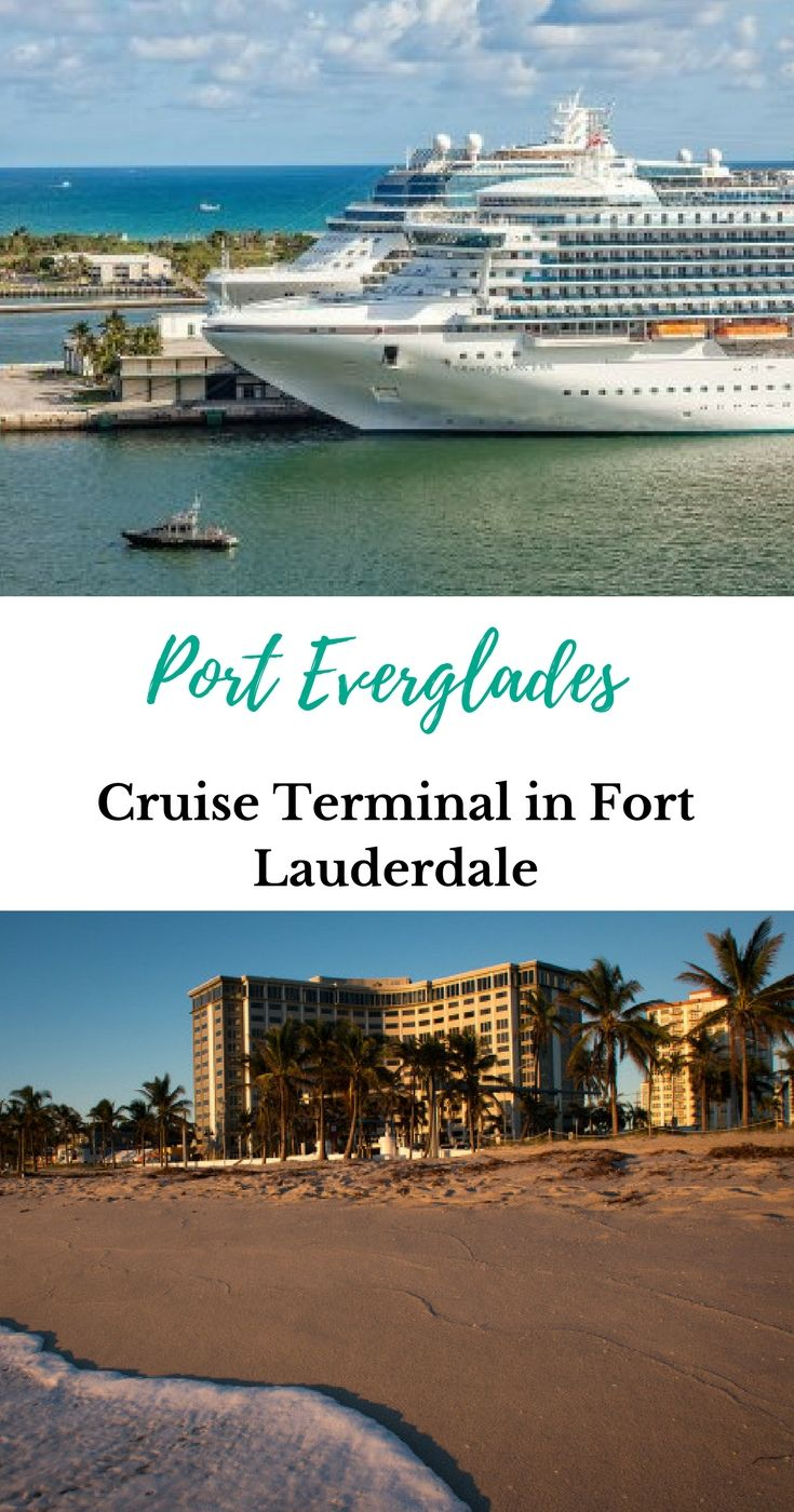Weekend In Fort Lauderdale: A Great Getaway (With Images
