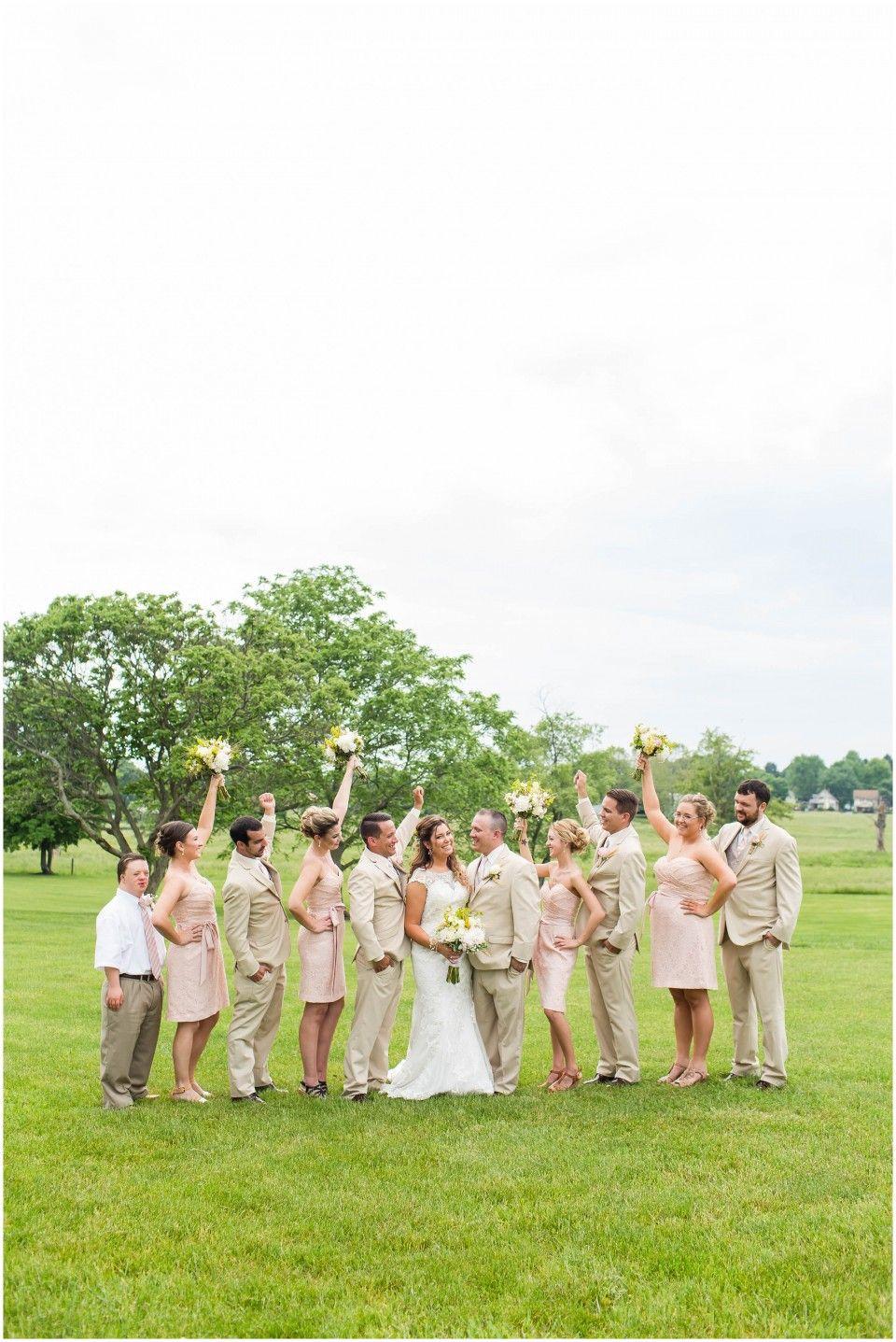 outdoor wedding ceremony sites in akron ohio%0A Map Uk Ireland