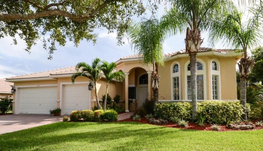 The Need Of A Title Insurance In Coral Springs Title Insurance Coral Springs Real Estate Sales
