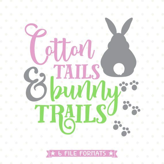 View Easter Svg Files Design