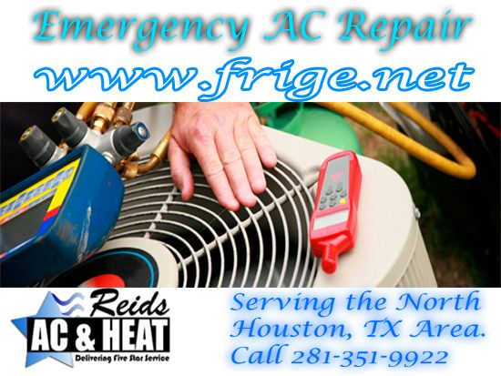 Pin By Dainy Morsen On Air Conditioning Repair Houston