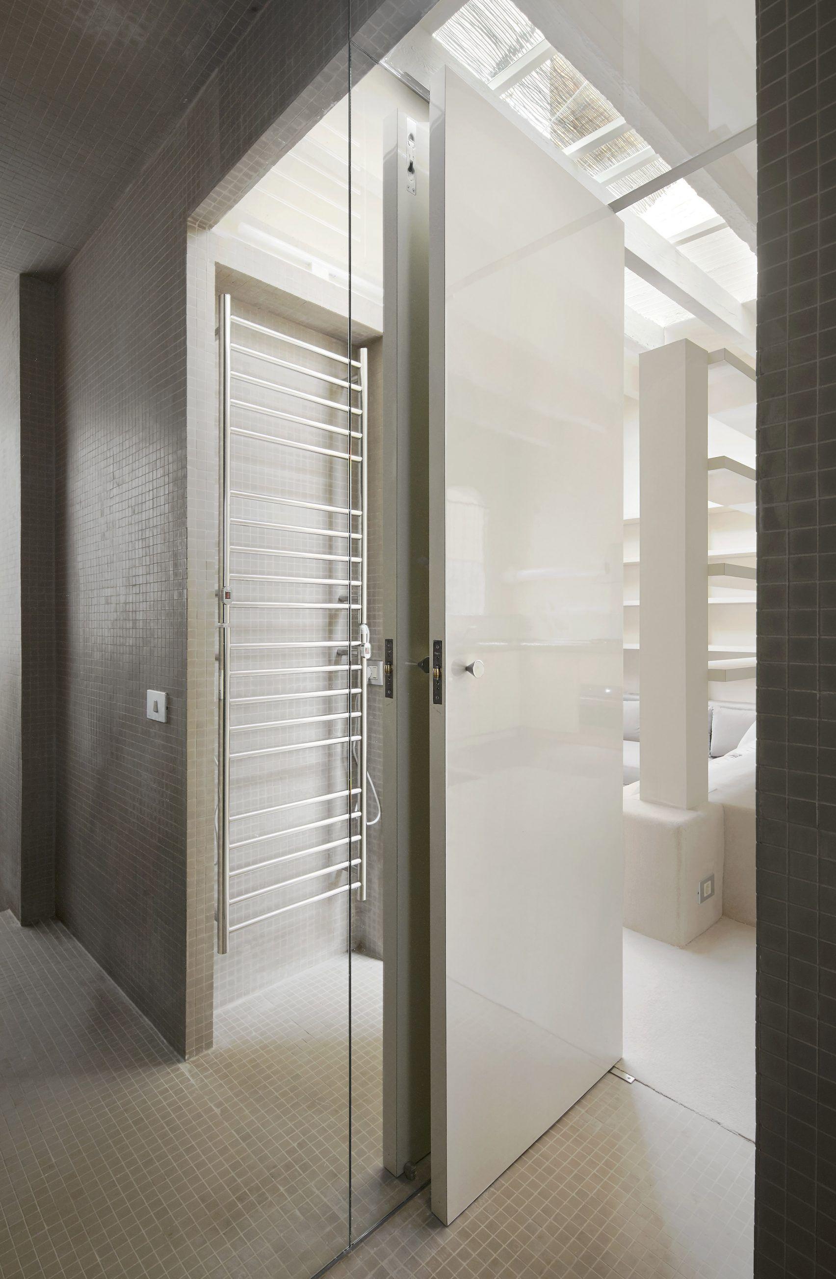 Photography: José Hevia ||| Sweet Home Make sweethomemake Interior ...