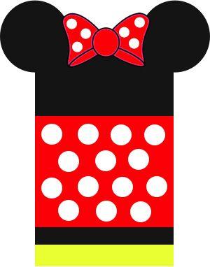 photo relating to Disney Luggage Tags Printable identify Disney Bags Tags - Preferred Printables Disney baggage