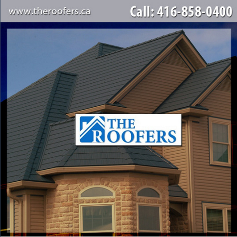 Industrial Roofing Services Emergency Roof Repair Roofing Services Roof Repair