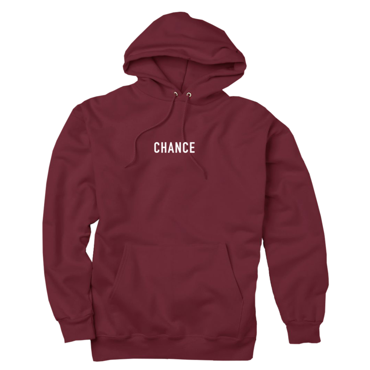 Chance 3 Hoodie Digital Album Chance The Rapper Hoodies Chance The Rapper Rapper Hoodies