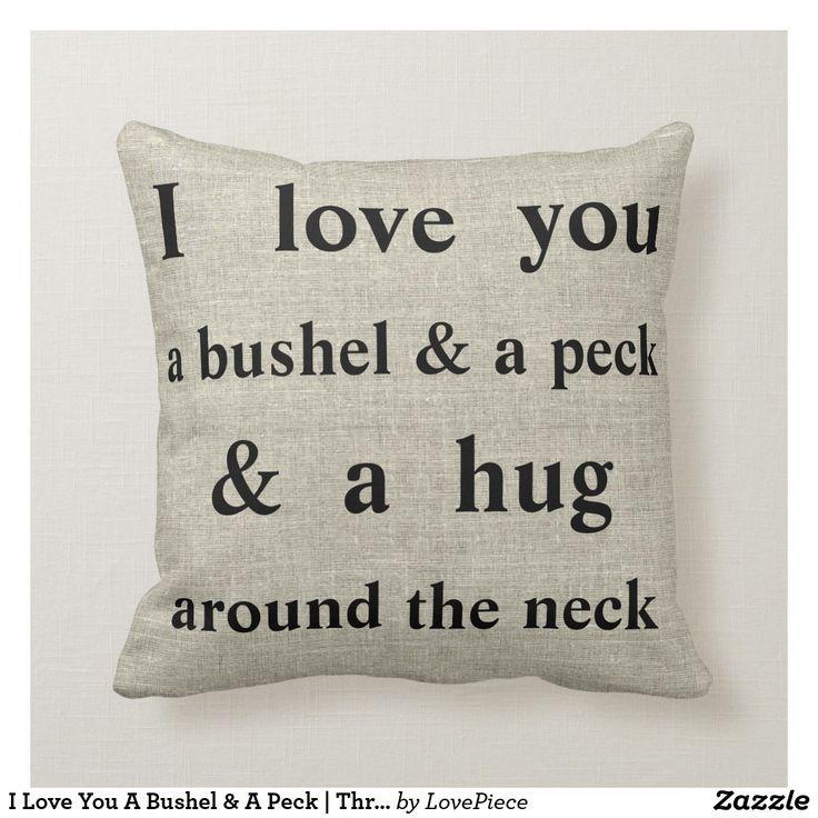 Park Art|My WordPress Blog_I Love You A Bushel And A Peck Sign Lyrics