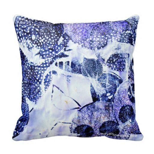 Sentimental Wedding Gift Ideas: POWERful LOVE Lumbar Pillow
