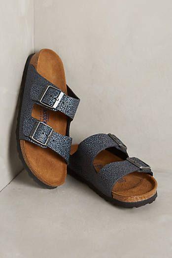 Birkenstock Arizona Sandals  2088da4cc6a
