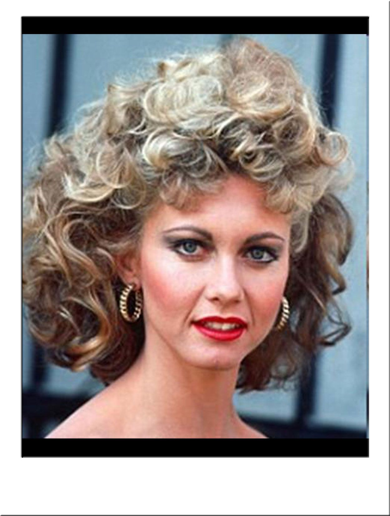 sandy grease wig hairstyles