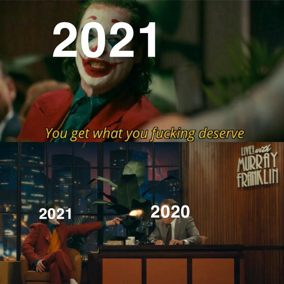 God Forbid 2021 Ends Up Being Worse Than 2020 Memes Engracados Emissoras De Tv Memes