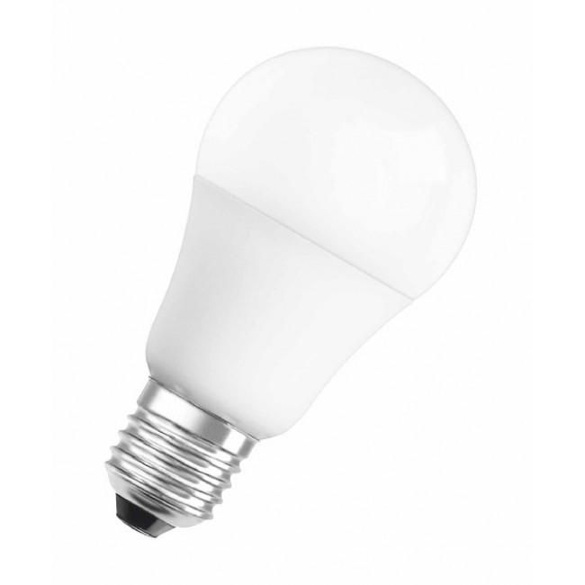 Osram Led Bulb 9 Watt A75 In 2020 Led Bulb Bulb Led