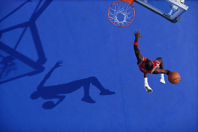 mj_178 | Michael jordan, Jordans, Sports photography