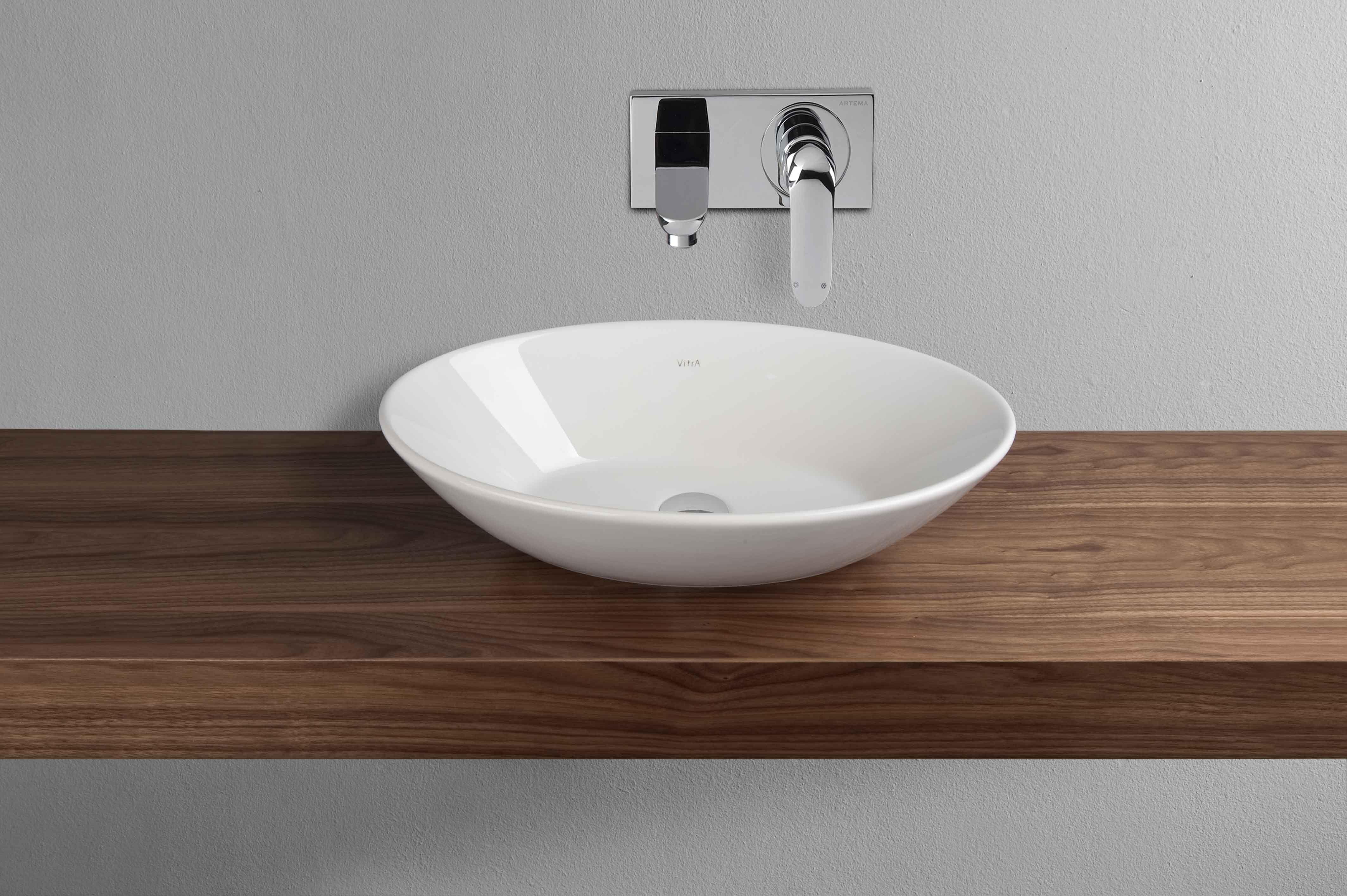 Nice 4425 Geo Rectangular Basin, 60cm | Bathroom | Pinterest | Basin, Geo And  Vitra Bathrooms Pictures Gallery