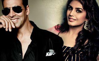 Jolly Llb 2 Hd Full Hindi Movie 2017 Watch Online Free Download Jolly Llb Akshay Kumar Movies