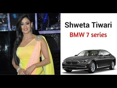 Indian Tv Stars And Their Luxury Cars Indian Celebrity Indian Celebrities Tv Stars Celebrities