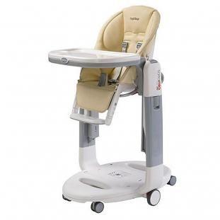 Tatamia High Chair Paloma Bunnyberry Best High Chairs Baby High Chair Portable High Chairs