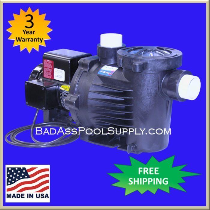 Performancepro Pumps Artesion2 A2 1 2 76 C