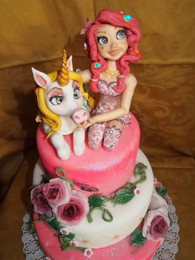 mia me cake by sonata torte recepty na vyzkou en on where can i get birthday cakes near me