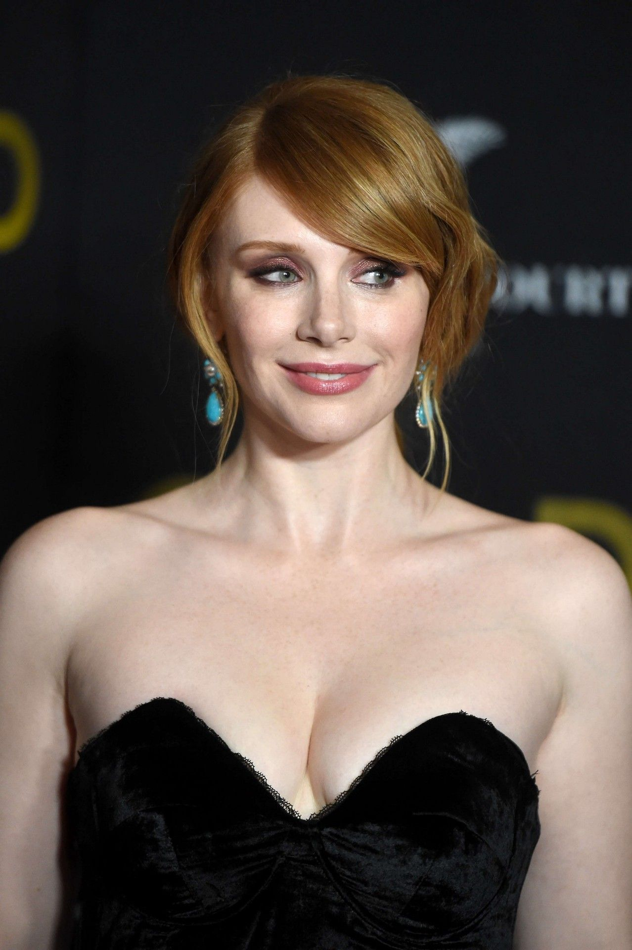 pictures Bryce Dallas Howard