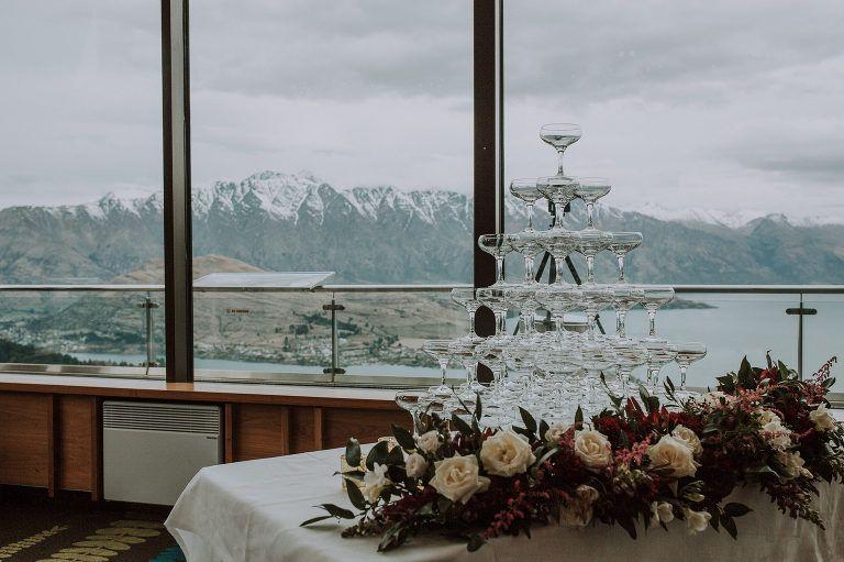 Best Wedding Venues in Queenstown New Zealand | Large ...