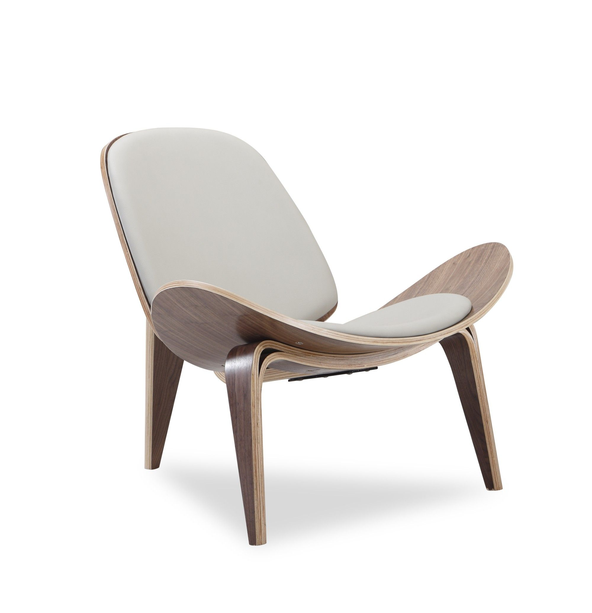 Grau Chaise Lounge Sessel Zero Gravity Lounge Stuhl Outdoor Lounge