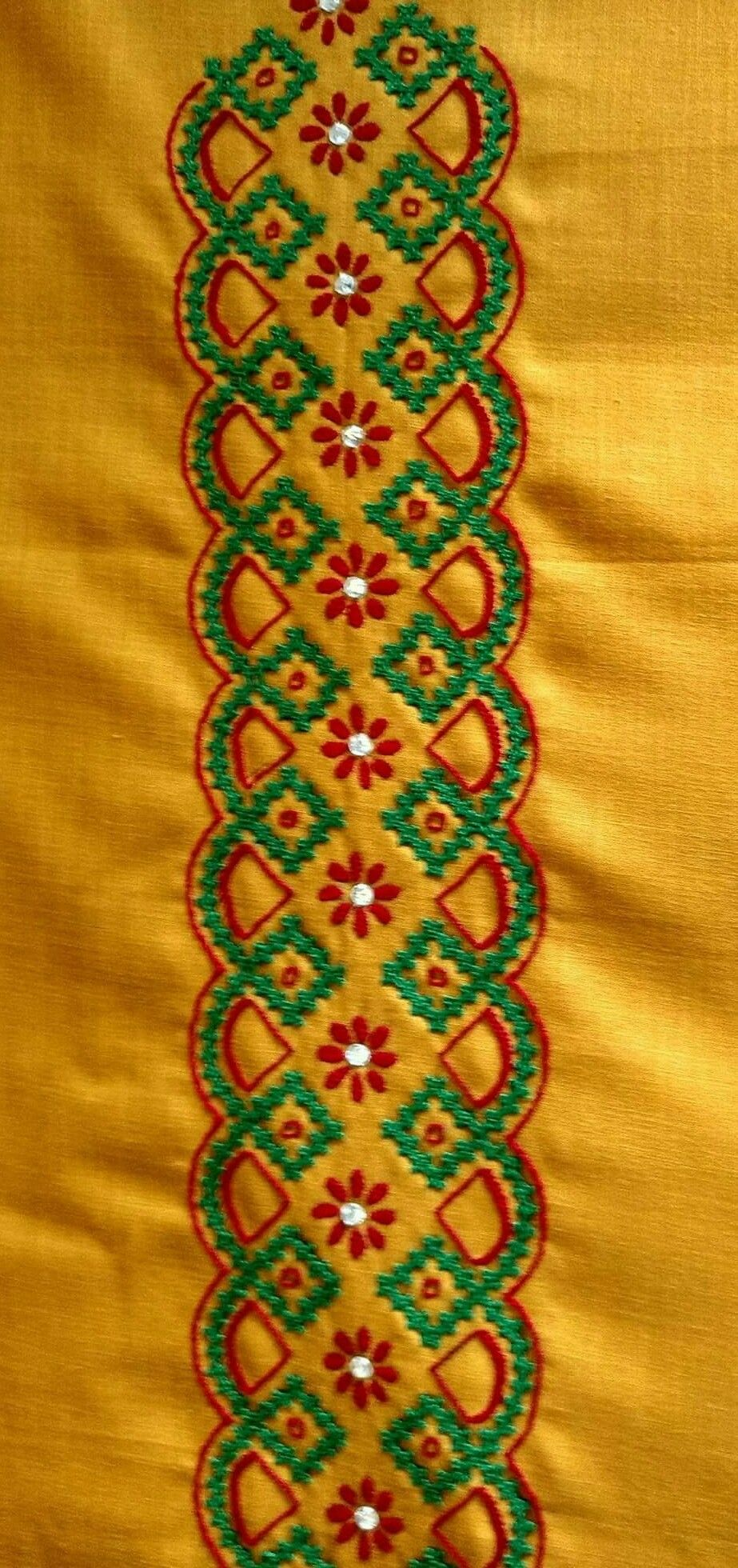 Pin by manali on embroidery pinterest blouse designs embroidery
