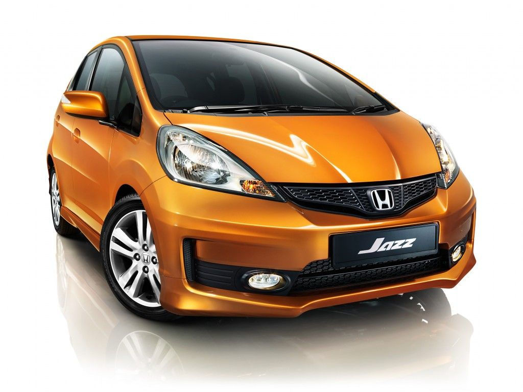 Honda Cars India Limited HCIL Will Replace The Faulty Airbag Inflators Of Some Its Models For Free Car Maker Has Announced