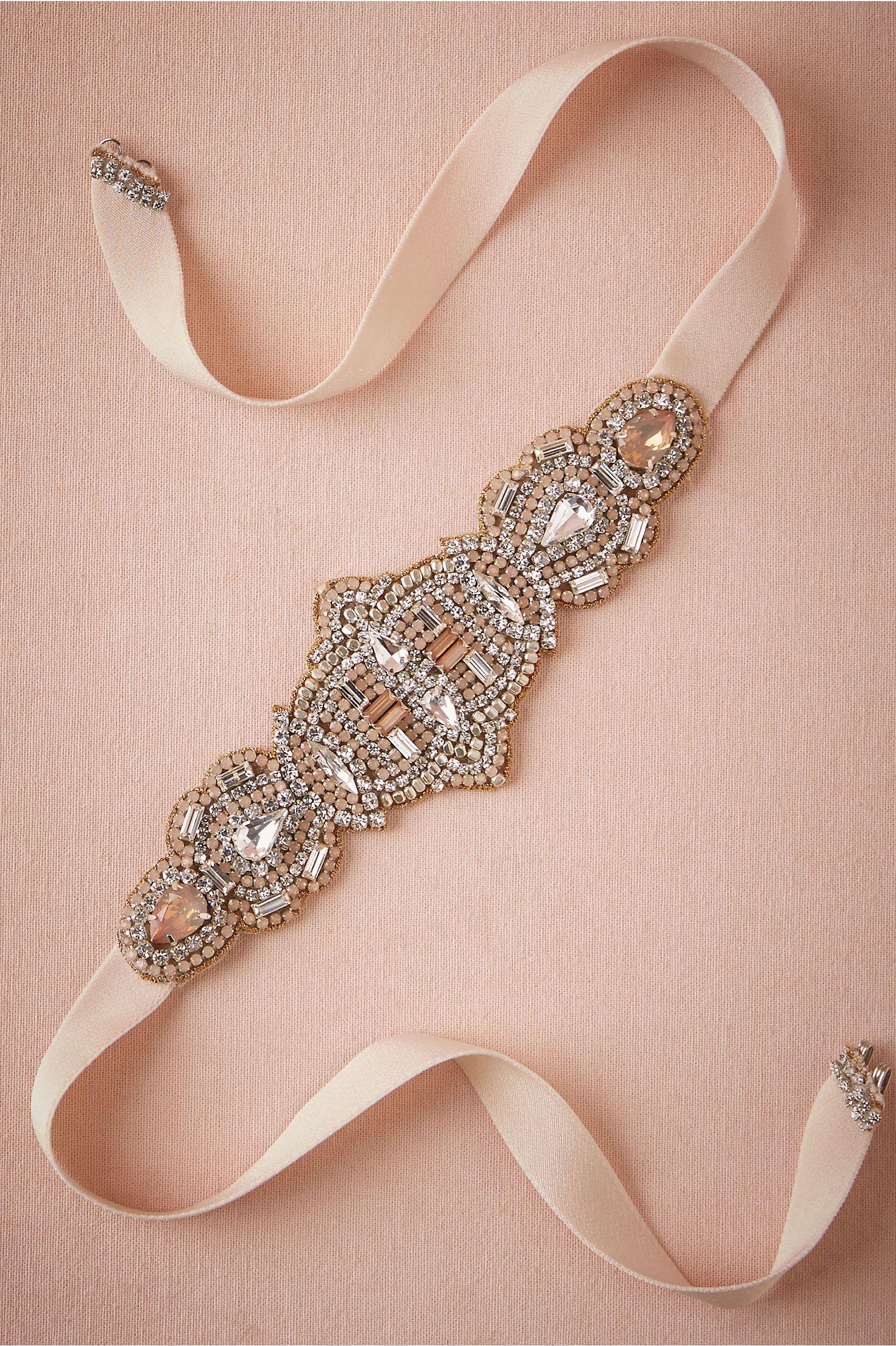 Wedding Venue Factors to Consider Bridesmaid belt, Plus
