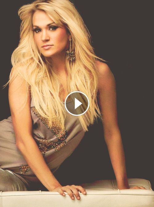 Carrie Underwood | Celebrities female, Carrie underwood