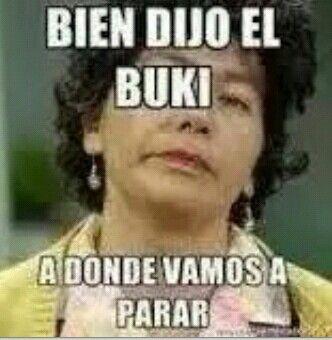 28 Trendy Memes En Espanol Nacos Memes New Memes Memes En