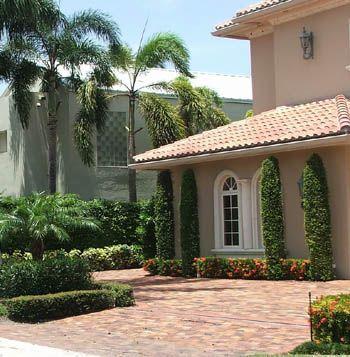 Color para exterior casa segun feng shui 2014 casas for Casas feng shui arquitectura