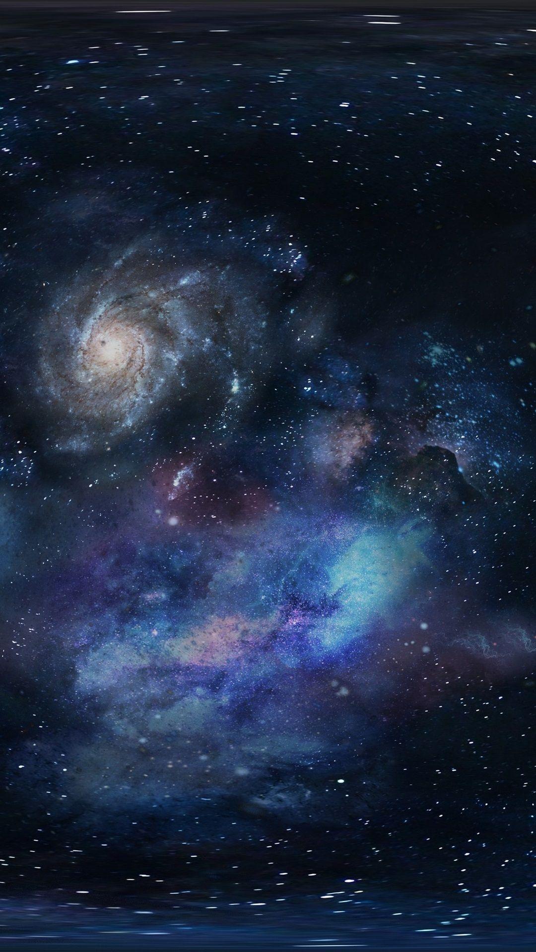 壁紙 銀河宇宙宇宙星空 3840x2160 Uhd 4k 無料のデスクトップの 宇宙 壁紙 星 壁紙 Iphone7plus 壁紙
