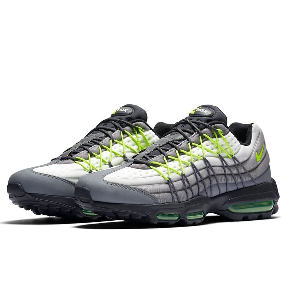 pretty nice 9dad8 c8384 Nike Air Max 95 Ultra SE