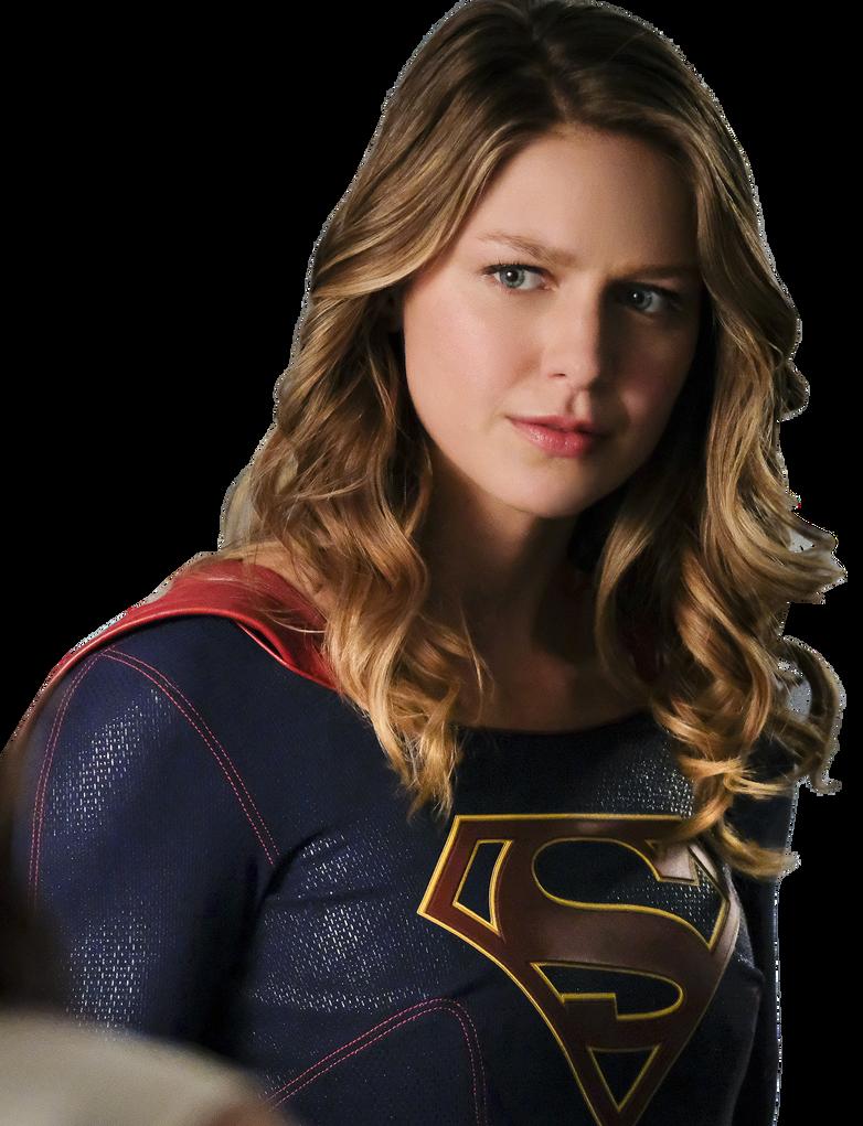 Supergirl Png By Buffy2ville Supergirl Image Png