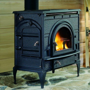 Vermont Wood Stoves For Heating Kfdesign Vermont Castings