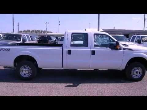 La Feria TX Craigslist Used Cars | 2013 Ford F-Series ...